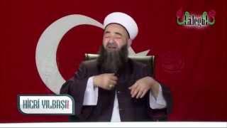 Download Surekâ Radıyallahu Anh'ın İbretlik Kıssası - Cübbeli Ahmet Hoca Video