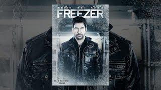 Download Freezer Video