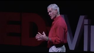 Download The psychology of self-motivation | Scott Geller | TEDxVirginiaTech Video