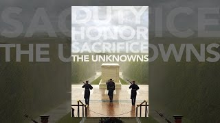Download The Unknowns Video