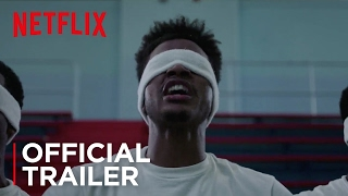 Download Burning Sands | Official Trailer [HD] | Netflix Video