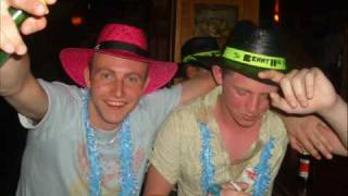 Download Magaluf 2009 Video
