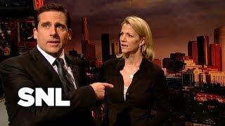 Download Steve Carell Monologue - SNL Video