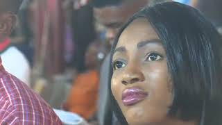Download Sun. 14th October 2018 with Apostle Johnson Suleman Video