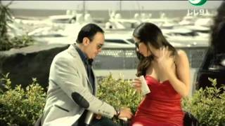 Download Saber El Robaii - Ya Assal / صابر الرباعي - يا عسل Video