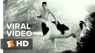 Download Zoolander 2 VIRAL VIDEO - No.2 (2016) - Ben Stiller, Will Ferrell Movie HD Video