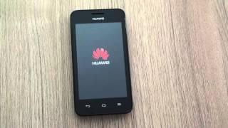 Download HARD RESET EN HUAWEI Y330 (facil) Video