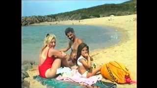 Download Happy days in my life 13 - 1997 Sardegna Video