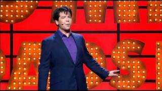 Download Michael McIntyre comedy roadshow dublin Video