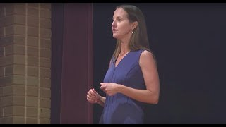 Download Why Are Many Doctors Scared of Transgender Patients? | Kristie Overstreet PhD | TEDxLivoniaCCLibrary Video