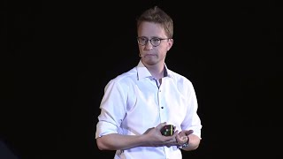 Download The Social Construction of Facts: Surviving a Post-Truth World | Massimo Maoret | TEDxIESEBarcelona Video