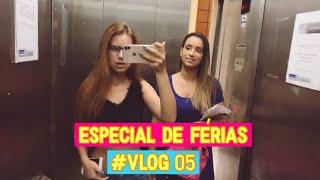 Download Vlog 5: Quinta produtiva $ Video