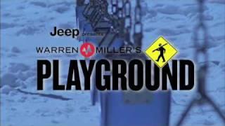 Download Warren Miller's Playground Trailer Video
