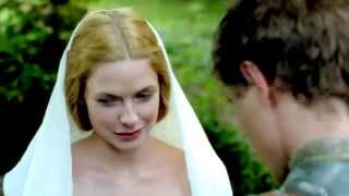 Download The White Queen - Edward and Elizabeth Video