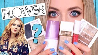 Download BUY OR BYE: FLOWER BEAUTY?! || Where to SAVE YOUR MONEY Video