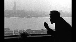Download Thelonious Monk - Misterioso Video