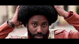 Download BLACKKKLANSMAN Extended Trailer Featuring PRINCE'S ″MARY DON'T YOU WEEP″ Video