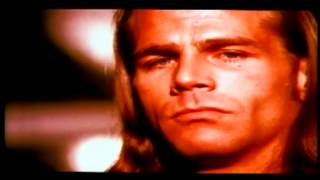 Download Triple H v Shawn Michaels Summerslam promo 2002 Video