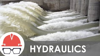 Download What is a Hydraulic Jump? Video