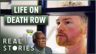 Download Death Row: Inside Indiana State Prison Part One (Prison Documentary) - Real Stories Video