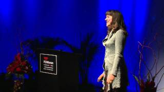 Download The shocking truth about your health | Lissa Rankin | TEDxFiDiWomen Video