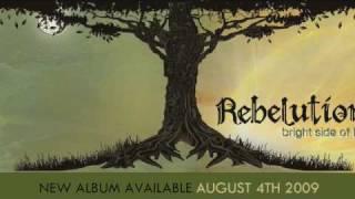 Download Rebelution - Outta Control [HQ] Video
