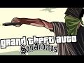 Download NOVO FINAL DO GTA SAN ANDREAS: O FINAL ALTERNATIVO Video