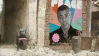 Download ″Peace is a full time job...″ (Actor George Clooney) Video