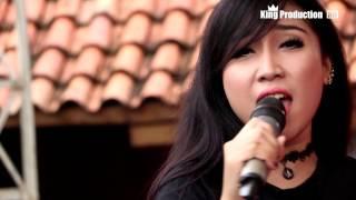 Download Om Telolet Om - Tety Aditya - Naela Nada Live Babakan Ciwaringin Cirebon Video