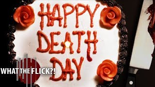 Download Happy Death Day - Official Movie Review Video