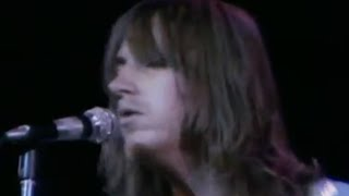 Download Chicago - 25 or 6 to 4 - 7/21/1970 - Tanglewood Video