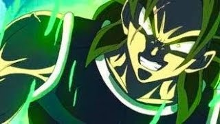 Download How Goku FOUND The NEW SAIYAN in Dragon Ball Super The Movie Video