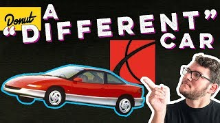 Download The Truth About Saturn: A Different Kind of Car Company | WheelHouse Video