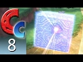Download The Legend of Zelda: Skyward Sword - Episode 8: Deep Wood Shine Video