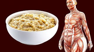 Download What Will Happen If You Start Eating Oats Every Day Video