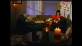 Download Mazz - Estupido Romantico Video