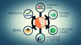 Download ¡Nuevas extensiones de dominio revolucionan Internet! Video