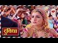 Download Kundali bhagya II मंडप के दिन महा-संकट में घिर जाएगी प्रीता II Preeta in big dilemma Video