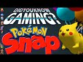 Download Pokemon Snap - Did You Know Gaming? Feat. The Dex Video