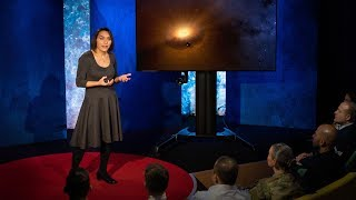 Download Where did the Moon come from? A new theory | Sarah T. Stewart Video