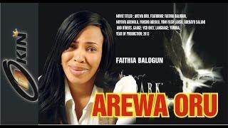 Download AREWA ORU 1 Video