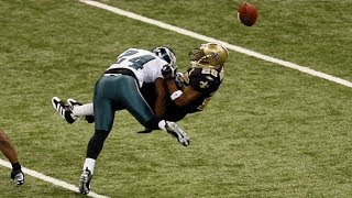 Download Biggest Hit From Every NFL Team Video