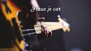Download #deliJEZUSA Advent 2016: Jezus je car Video