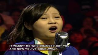 Download Lola's Playlist: Beat The Champion | March 20, 2017 Video