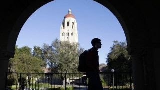 Download Are liberal colleges turning the corner on hateful rhetoric? Video