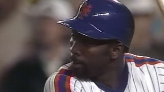 Download WS1986 Gm6: Scully calls Mookie Wilson's epic at-bat Video