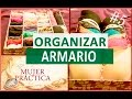 Download Método Konmari Organizar Armario ⭐ 5 Video