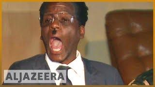 Download 🇿🇼 Mugabes mocked in comedy play in Zimbabwe | Al Jazeera English Video