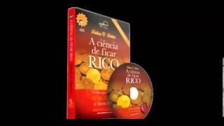 Download A Ciencia Para Ficar Rico Video