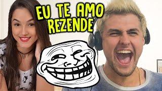 Download PEDI PRA NAMORAR A FLOKIS E OLHA O QUE ELA DISSE !! Video